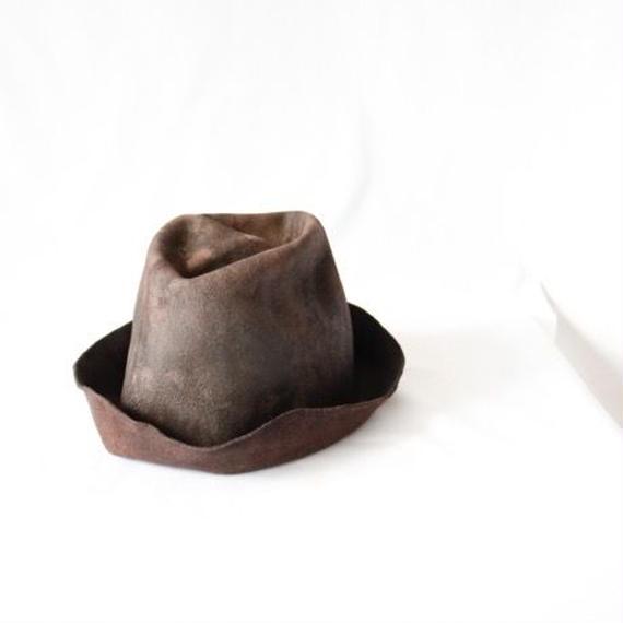 Reinhard plank レナードプランク/  帽子アーティスタARTISTA / rp-16013