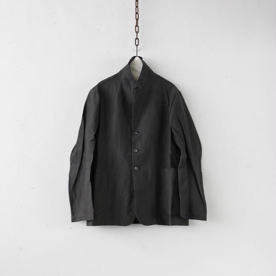 Bergfabel バーグファベル / walking jacketジャケット/ BFmJ37a800J