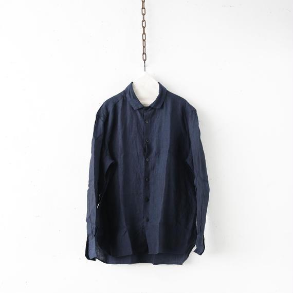 Bergfabel バーグファベル / farmer shirt シャツ/ BFmsh40NC618