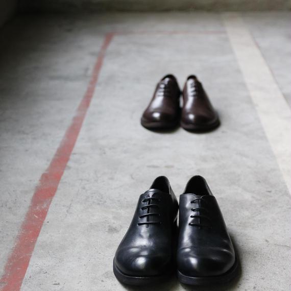 Reinhard plank レナードプランク/ SHOES GRINZA短靴 /rp-17014