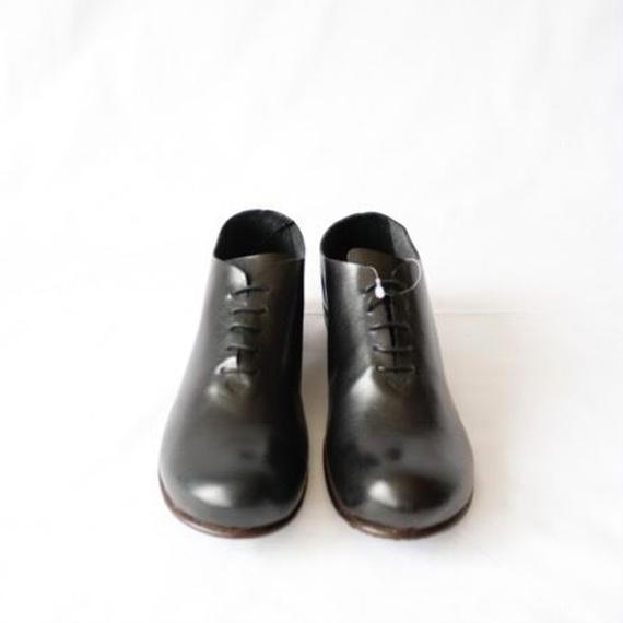 Reinhard plank レナードプランク/  ピッピシューズPIPPI shoes  /rp-16018