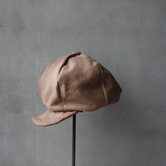 Reinhard plank レナードプランク/  帽子 PAUL  / rp-18100