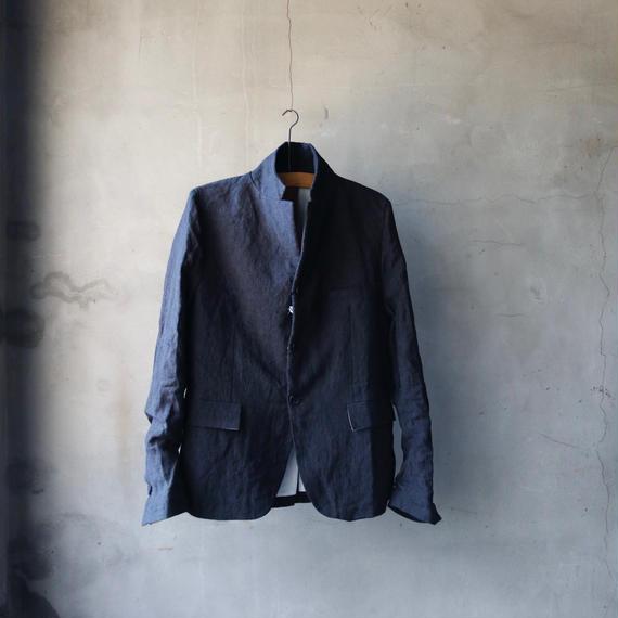 Bergfabel バーグファベル / Farmer jacketファーマージャケット/ BFmj18a600