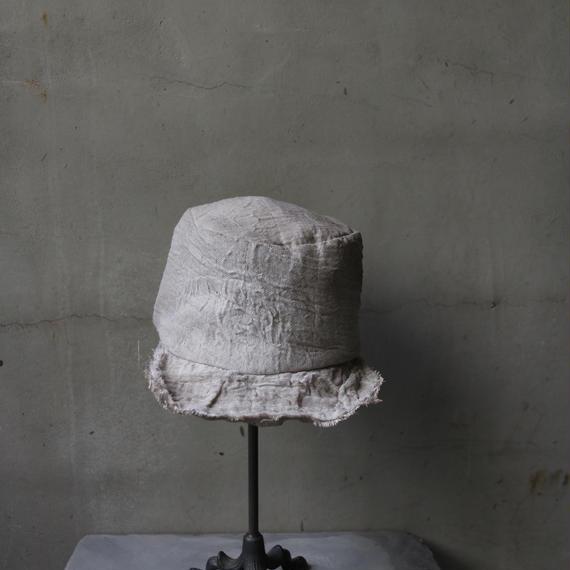 Reinhard plank レナードプランク/ CYRUS帽子 / rp-180ex50