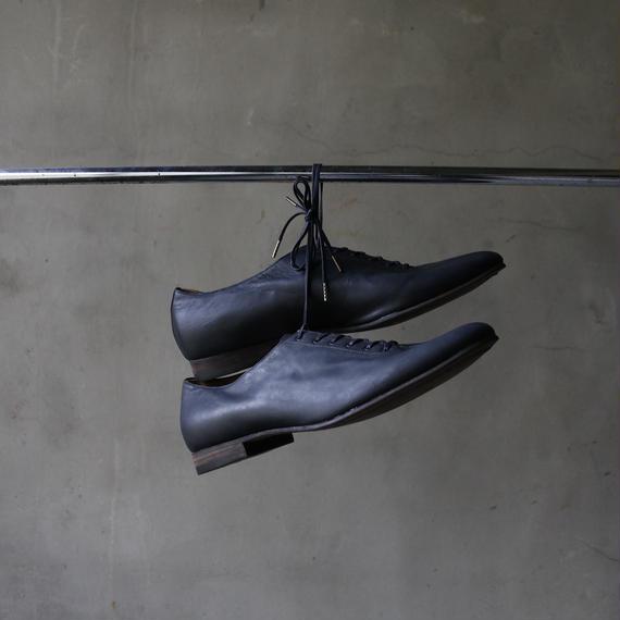 formeフォルメ/ Dance shoesダンスシューズ/ fo-18001
