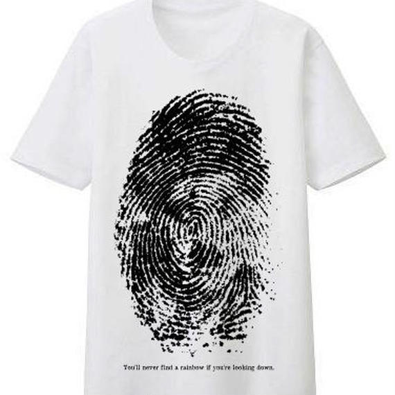VISTIS VIRUM REDDITビスティスビルムレディット /  T-SH UNISEX Tシャツ/ vis-18003