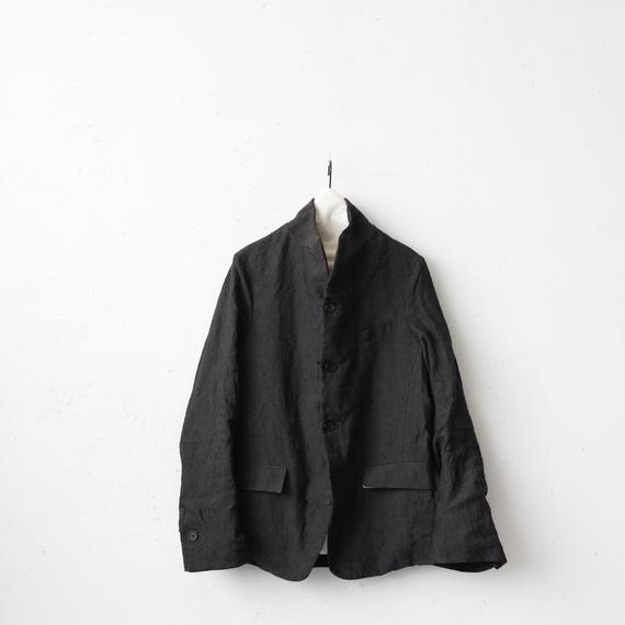 Bergfabel バーグファベル / Short tyrol jacketショートチロルジャケット/ BFmJ18a600