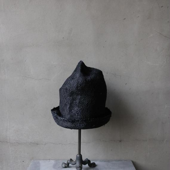 Reinhard plank レナードプランク/ ARTISTA帽子アーティスタ / rp-180ex7