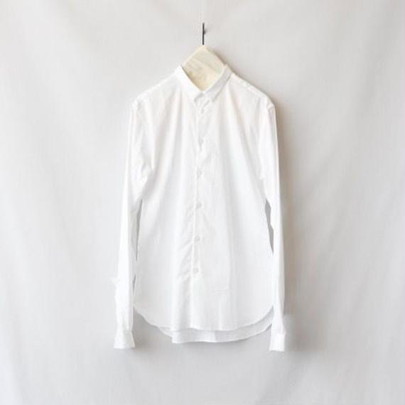Bergfabel バーグファベル / Tyrol shirt チロルシャツ / bfm-16009