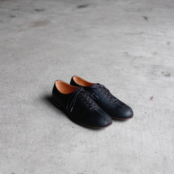 formeフォルメ/ Dance shoesダンスシューズ/ fo-19003