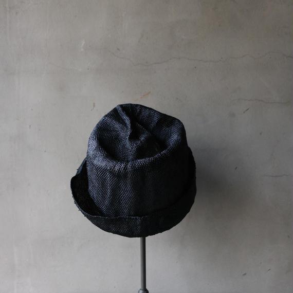 Reinhard plank レナードプランク/ ARTISTA帽子アーティスタ / rp-180ex2