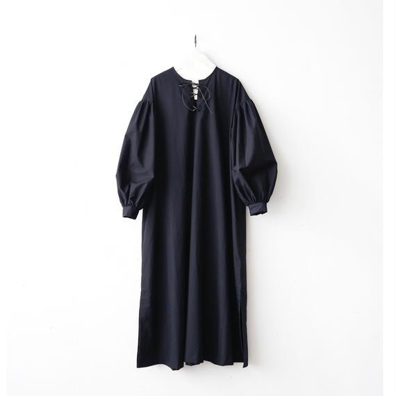 cavane キャヴァネ /  One-piece dressワンピース / ca-17066