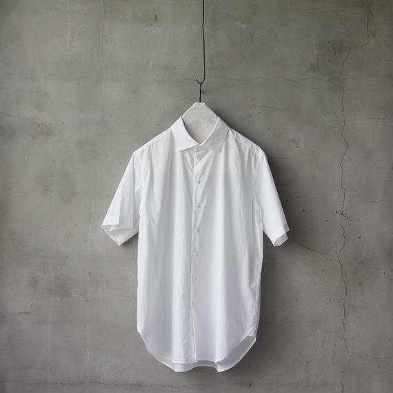 cavane キャヴァネ /  Short sleeve shirtsシャツ / ca-18061