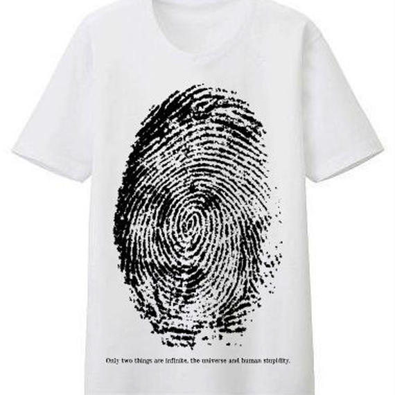 VISTIS VIRUM REDDITビスティスビルムレディット /  T-SH UNISEX Tシャツ/ vis-18000