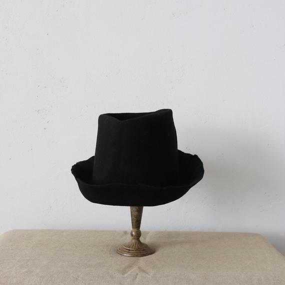Reinhard plank レナードプランク/  ARTISTA帽子 / rp-18103
