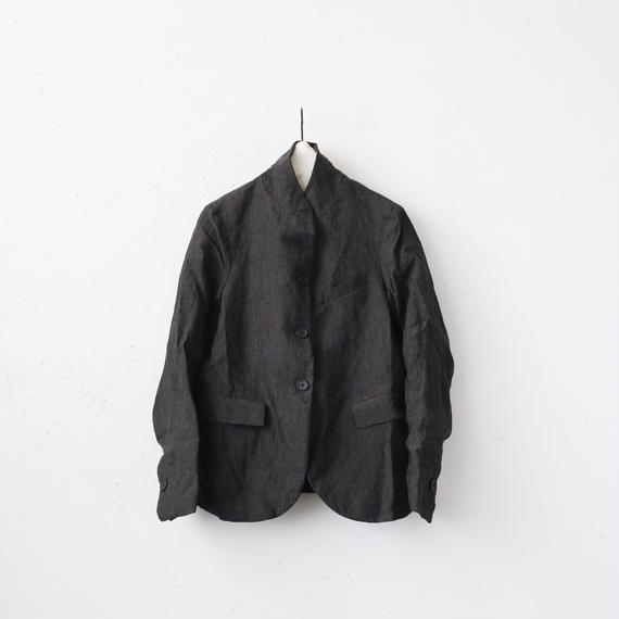 Bergfabel バーグファベル / short tyrol jacketショートチロルジャケット/ BFwJ62a600