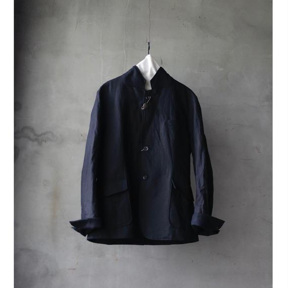 cavane キャヴァネ / French-Jacketフレンチジャケット/ ca-17051