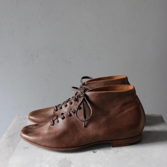 formeフォルメ/ Football shoes 8holeフットボールシューズ / fo-17066