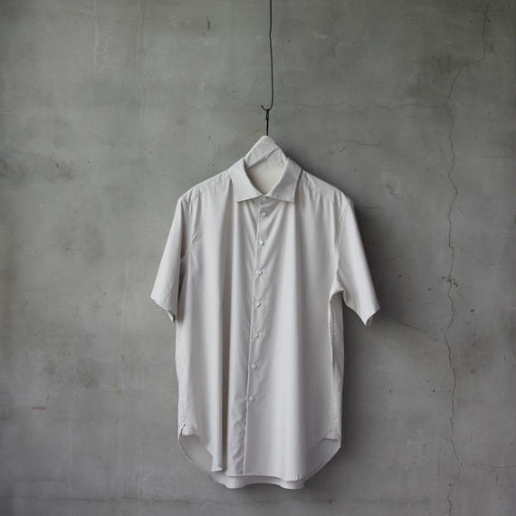 cavane キャヴァネ /  Short sleeve shirtsシャツ / ca-18060