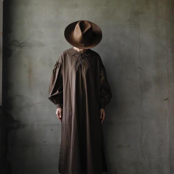 cavane キャヴァネ /  One-piece dressワンピース / ca-17067