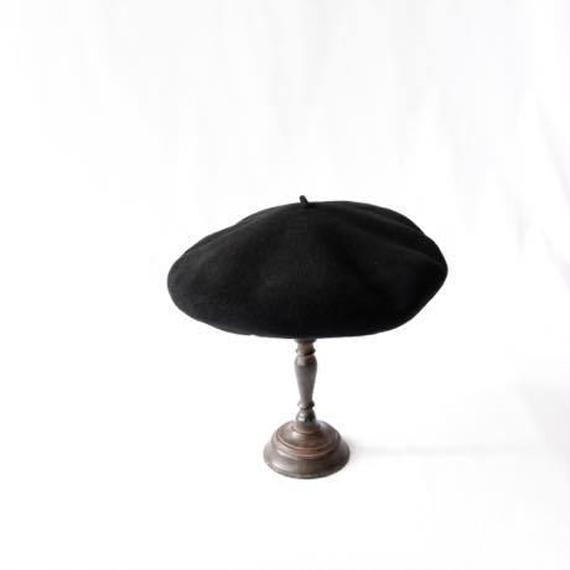LAULHERE ローレール /  ベレー帽 BASQUE VARI BASQUE / Lau-16002