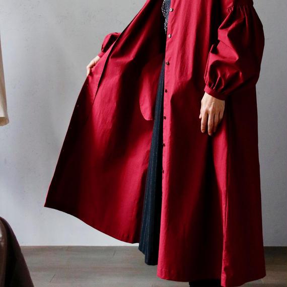 cavane キャヴァネ /  One-piece dressワンピース / ca-17065