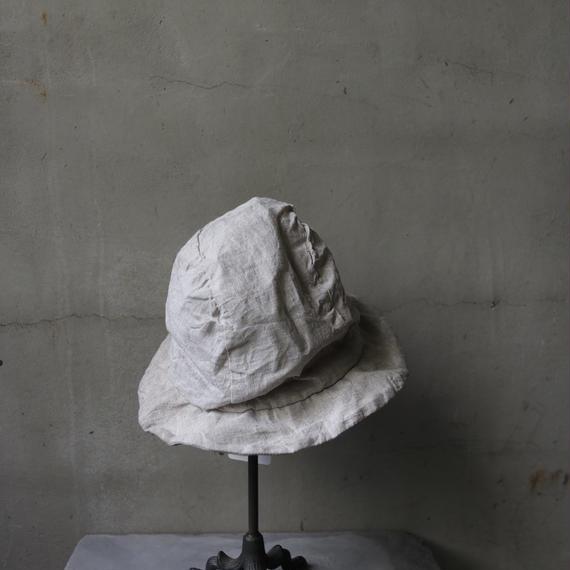 Reinhard plank レナードプランク/ COCO帽子 / rp-180ex51