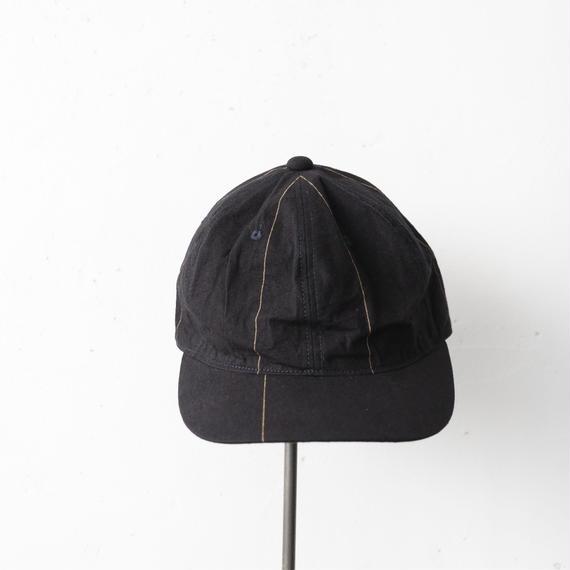 """KLASICA クラシカ /  """" AMP CAP """" unisex /  kl-18011"""
