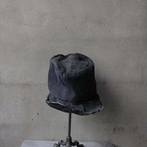 Reinhard plank レナードプランク/ CYRUS帽子 / rp-180ex55