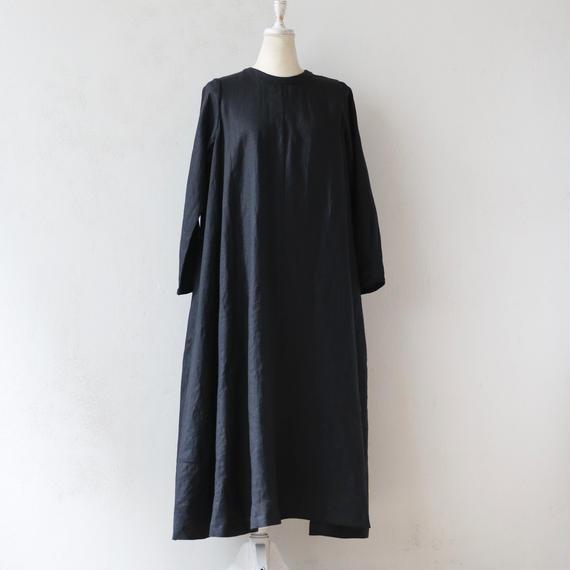 cavane キャヴァネ / Sweet violet One-pieceワンピースドレス / ca-17034