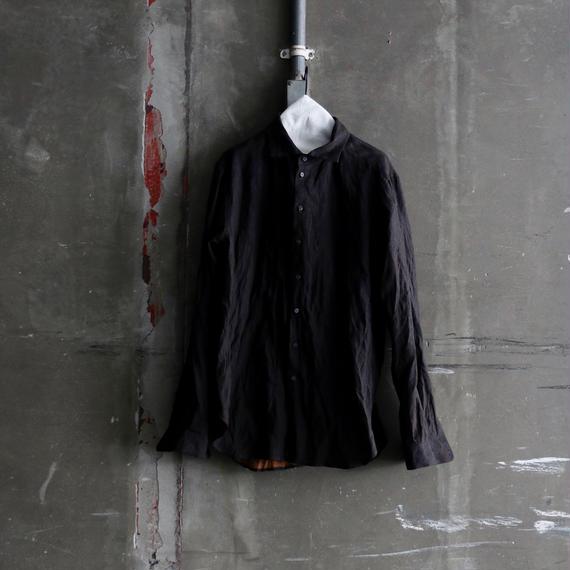 cavane キャヴァネ / Over-shirtsシャツ / ca-18063