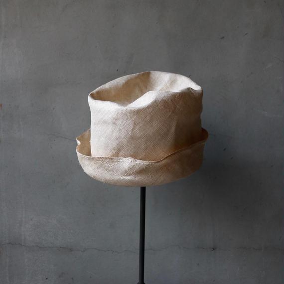 Reinhard plank レナードプランク/ ARTISTA帽子アーティスタ / rp-18003