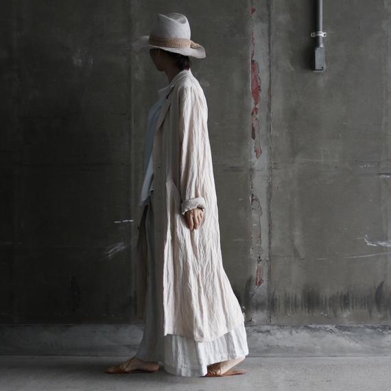 cavane キャヴァネ / worker-coat unisexワーカーコート / ca-18058