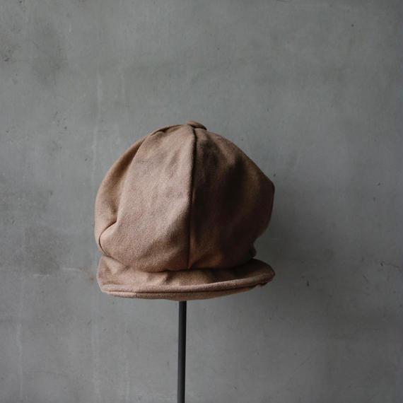Reinhard plank レナードプランク/  【予約】帽子 PAUL  / rp-18100