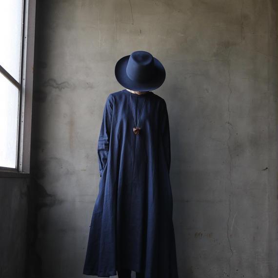cavane キャヴァネ / One-piece dressワンピースドレス / ca-17035