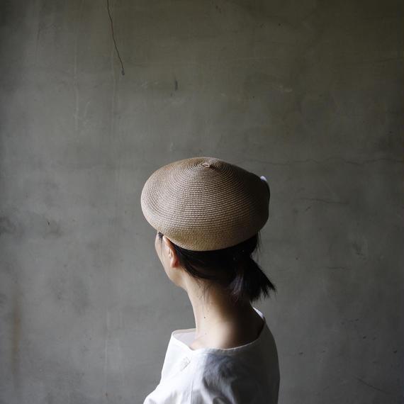 Muhlbauer ミュールバウアー / Beret hat ベレー帽/ Mu-18004