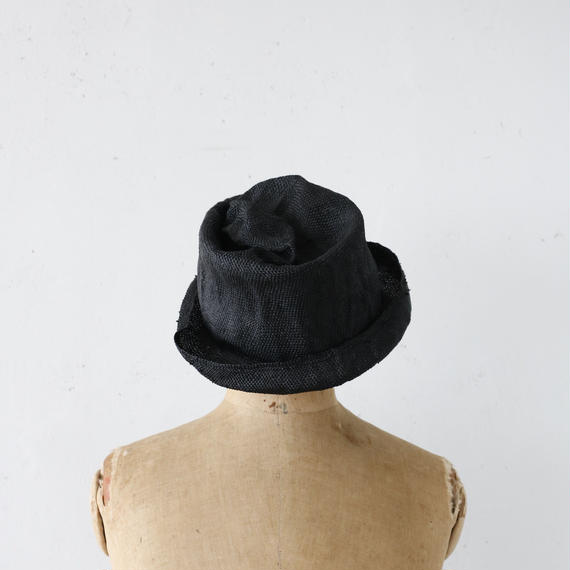 Reinhard plank レナードプランク/  ARTISTA帽子  /  rp-19006