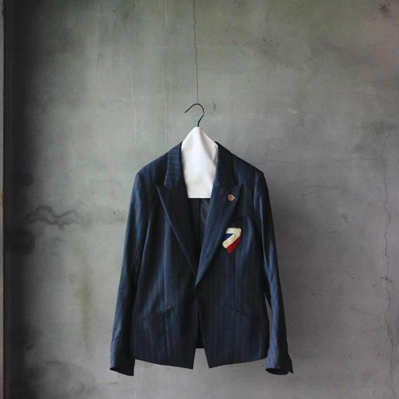 cavane キャヴァネ / 1B Jacketジャケット/ ca-18sale06