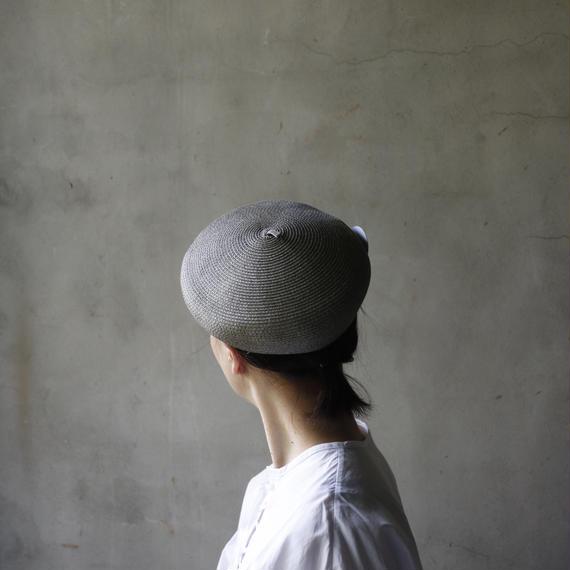 Muhlbauer ミュールバウアー / Beret hat ベレー帽/ Mu-18005
