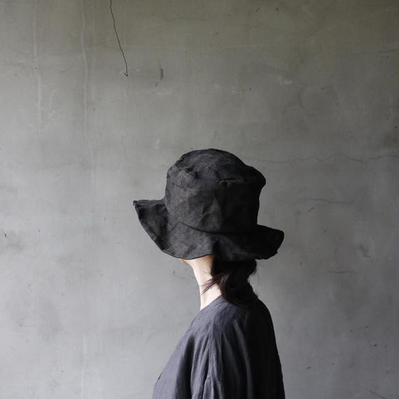 Reinhard plank レナードプランク/  GEORGE帽子 / rp-19003