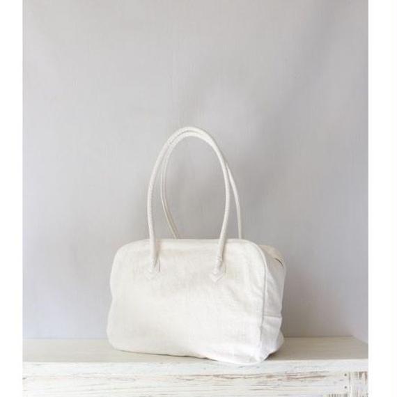 MARTAU.マルト / ボックスバッグBox bag MB002  (M) /  ma-17006