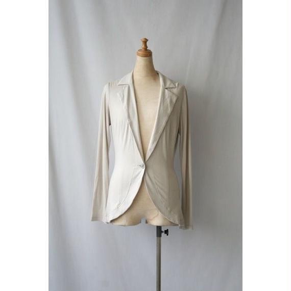 cavane キャヴァネ /  jacket ジャケット / ca-14024