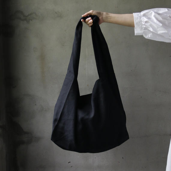 Dulcamara ドゥルカマラ / 【限定】 よそいきバッグLimited Bag  / dl-18003