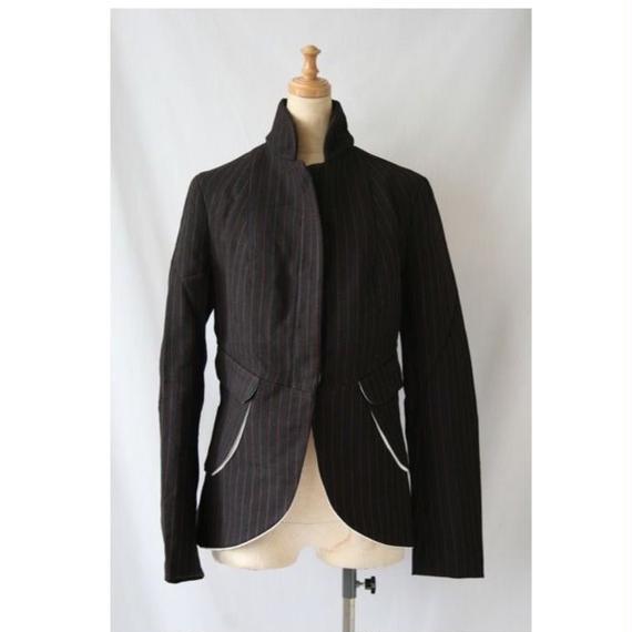 Bergfabel バーグファベル /ジャケットnew tyrol jacket/ bf-14019