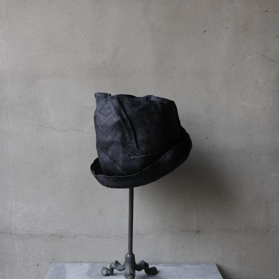 Reinhard plank レナードプランク/ ARTISTA帽子アーティスタ / rp-180ex8