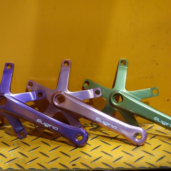 SUGINO SG75 144 Crank Arm