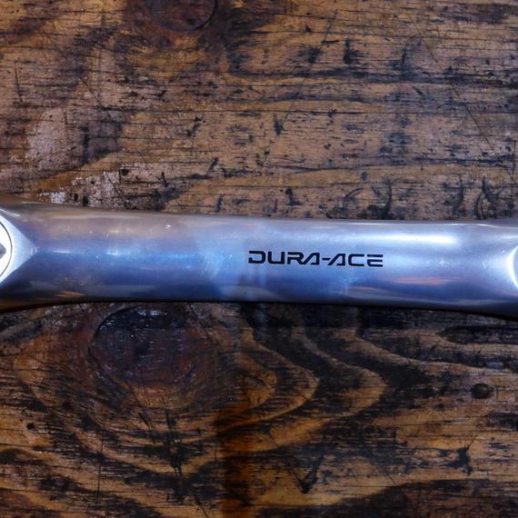 Shimano Dura-Ace FC-7600