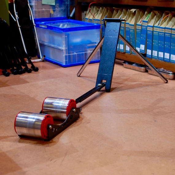 Sprot Crafters  Omnium Trainer