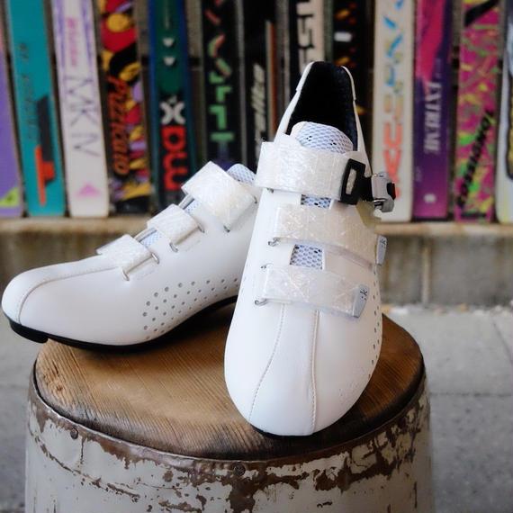 FIZIK R3 Donna 2012(White / Size38)