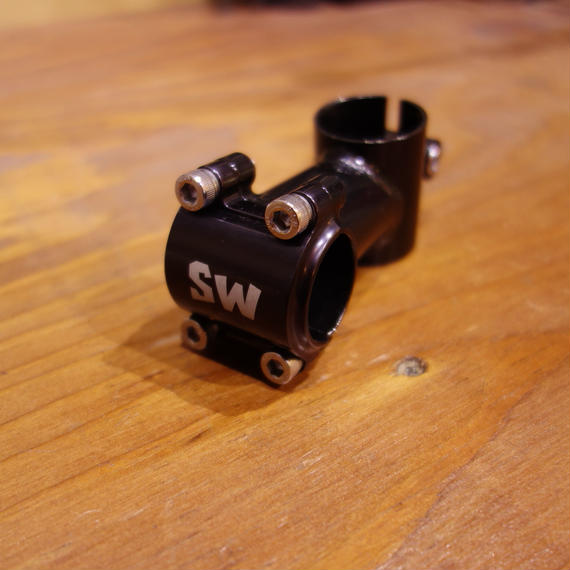 SimWorks  Wendy Stem 60mm